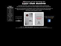 zippoclub.at
