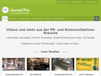 pr-journal-plus.de
