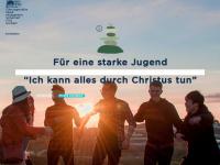 Fsy-europe.org