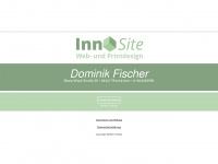 Inn-site.de