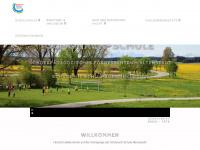 schoenachschule.de