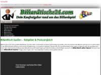 billardtische24.com