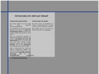 online-broker.info