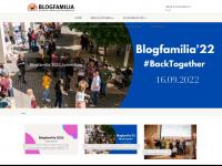Blogfamilia.de