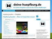 Deine-huepfburg.de