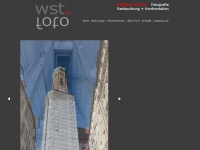 Wstfoto.de