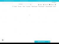 fahrrad-kaufen-online.de
