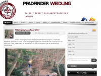 pfadfinder-weidling.at