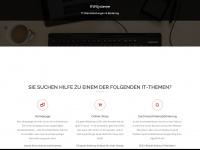Rwsysteme.de