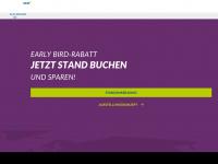 bus2bus.berlin