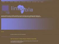 Linuxola.org
