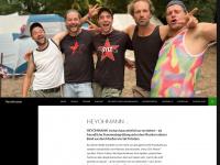 Heyohmann.de