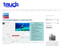tauchcomputer24.com