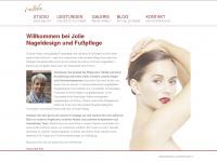 jolie-celle.de