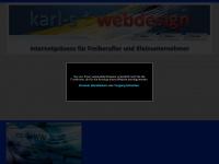 Karl-s.de