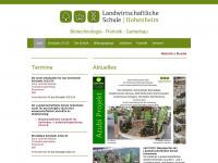 Lsh-stuttgart.de