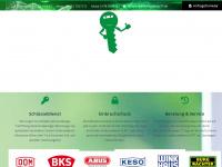 Schluesselnotdienst77.de