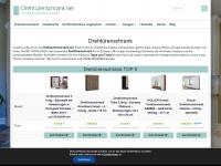 Drehtuerenschrank.net