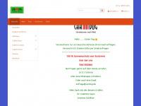 Cardog24.de