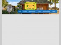 naturcamping-perlin.de