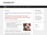 bl-fotobox.de