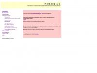 homöoplus.ch