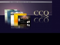 Ccq.co.at