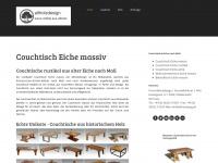 couchtisch-eiche-massiv.de