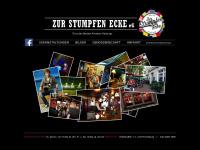 Stumpfe-ecke.de