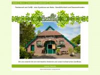 Urwaldhof-friesland.de