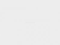 4-shisha-shop.de Webseite Vorschau