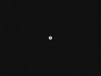 zum-backer.de Thumbnail