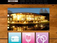 180-degrees.de Thumbnail