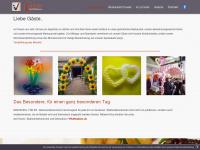 Cuvee-weinrestaurant.de