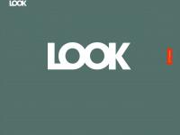 look-sportsbar.de