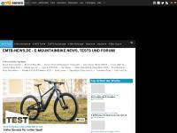 emtb-news.de