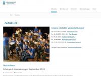 musikschulverband-perschlingtal.at