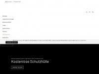 lafuma-moebel.de