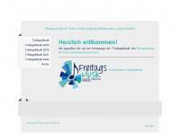 zukunftsmusik-rheinhausen.de