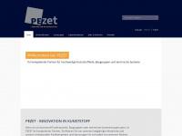pezet-kunststofftechnik.de