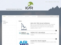alpine-rescue.org
