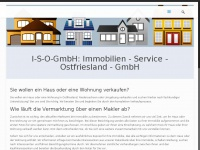 i-s-o-gmbh.de