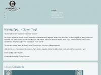 Akropolis-minden.de