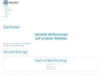 wasserwacht-neutraubling.de