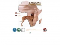 sangoma.pl