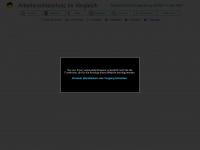 arbeitsrechtsschutz-vergleich.de