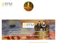 rechtsschutz-im-netz.de