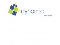 4dynamic.de Thumbnail