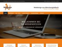 sw-mediendesign.de
