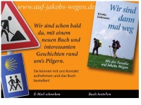 auf-jakobs-wegen.de
